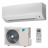 Reparación de aire acondicionado en Arganda del Rey