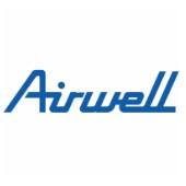 Servicio Técnico airwell en Coslada