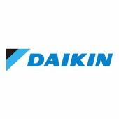 Servicio Técnico daikin en Coslada
