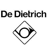Servicio Técnico de-dietrich en Coslada