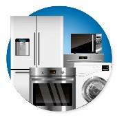 Reparación de Electrodomésticos en Coslada