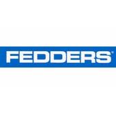 Servicio Técnico fedders en Coslada
