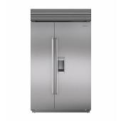 Reparación de frigorificos en Madrid