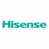 Asistencia Técnica Hisense en Fuenlabrada