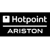 Servicio Técnico hotpoint en Coslada
