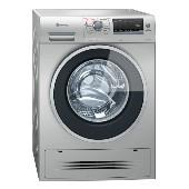 Reparación de lavadoras en Arganda del Rey