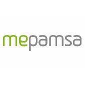Servicio Técnico mepamsa en Fuenlabrada