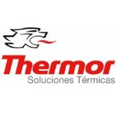 Servicio Técnico thermor en Coslada