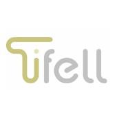 Servicio Técnico tifell en Collado Villalba