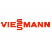 Servicio Técnico viessmann en Coslada