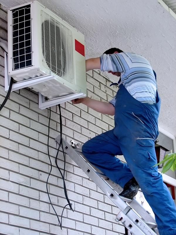 Reparación de Congeladores en San Fernando de Henares