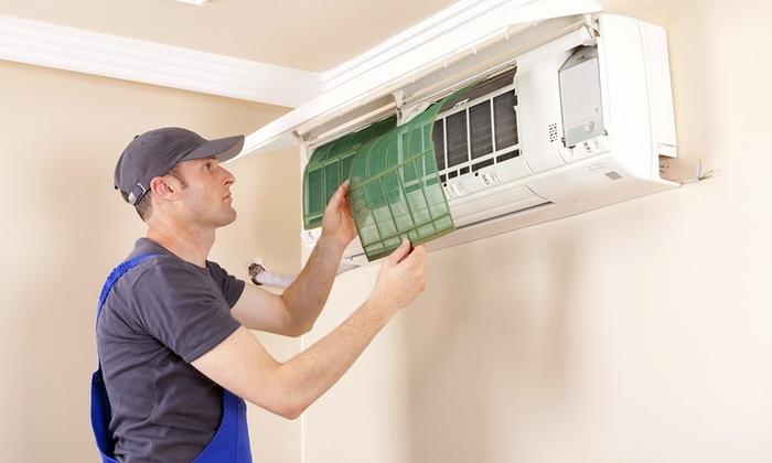Reparación de Electrodomésticos en Leganés