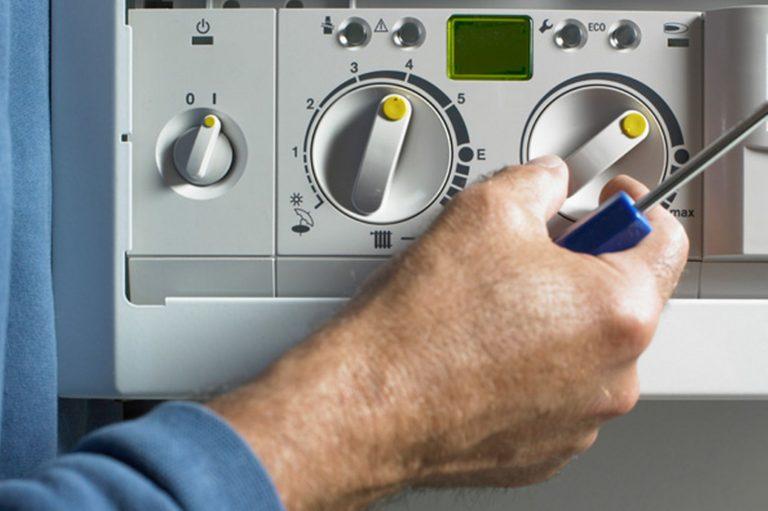Reparación de Electrodomésticos en Majadahonda