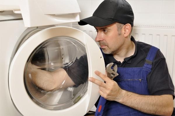 Reparación de Electrodomésticos en Torrejón de Ardoz