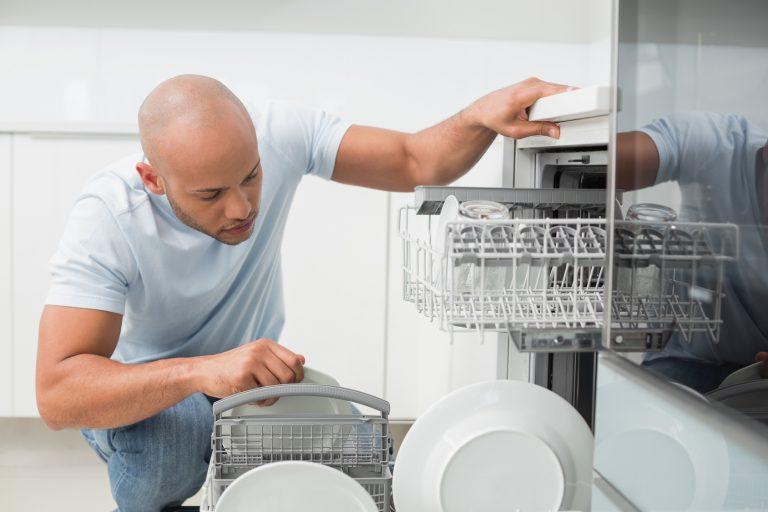 Reparación de Electrodomésticos en Valdemoro