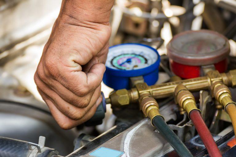 Servicio técnico Hisense en Arganda del Rey